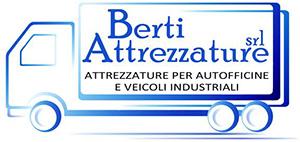 Berti Attrezzature S.r.l. Logo